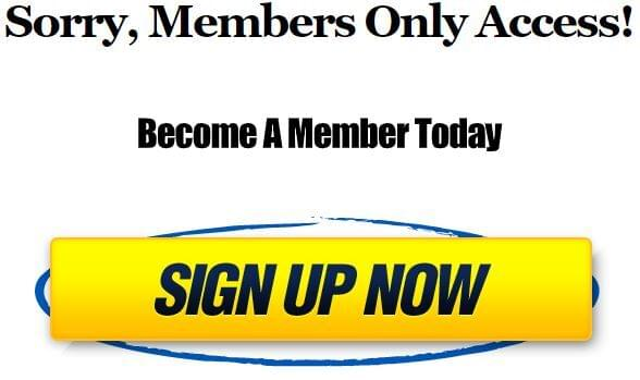 Sign Up Now to MLM List Building Workshop